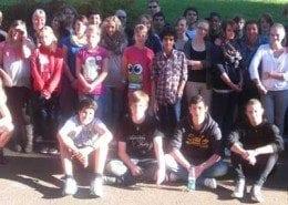 Bands-der-lahntalschule-probenwochenende