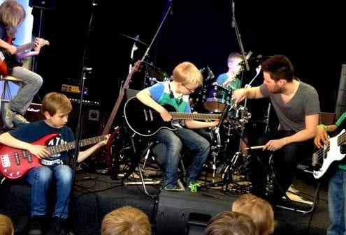 bandcoaching-musikschule-musikzentrale