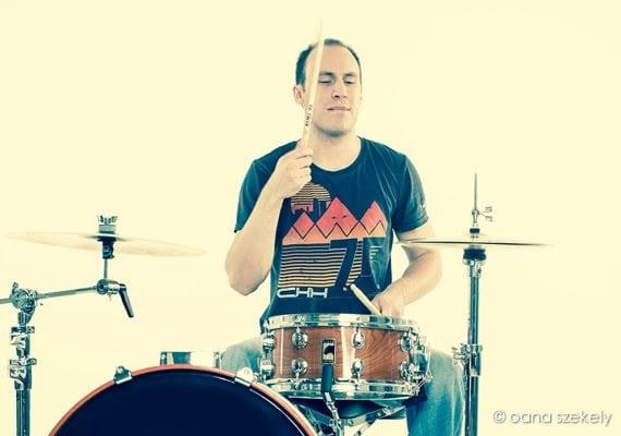 Daniel Eifert