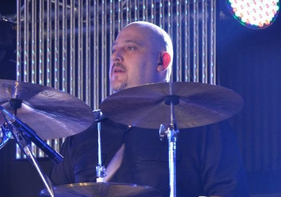 Juan Roos