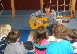 kindermusik-musikalische-fruehfoerderung