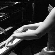 klavierunterricht-musikschule-musikzentrale