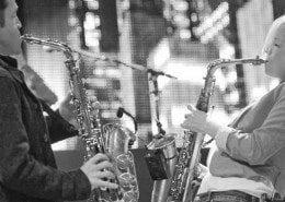 saxophon-lernen-musikschule-musikzentrale