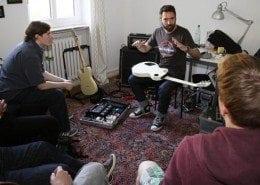 projektwoche-musikzentrale-thomas-dill-gitarrensounds