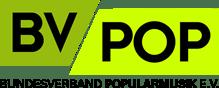 logo-bvpop