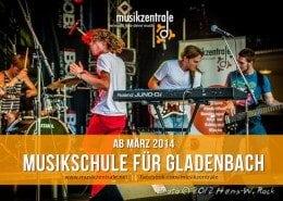 flyer-gladenbach-web