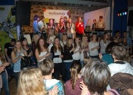 musikschule_musikzentrale_0428_bandcamp
