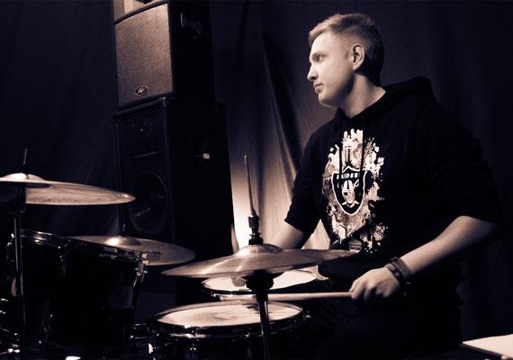 Fabian Moos