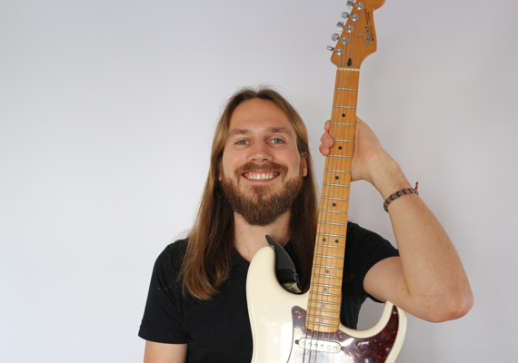 Martin Giemza